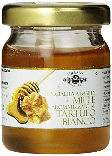 (Urbani Truffles Oil, White Honey, 2.11 Ounce)