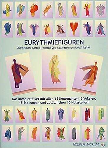 Amselhof Kunstdrucke amselhof kunstdrucke im info3 verlag eurythmiefiguren kartenset 35