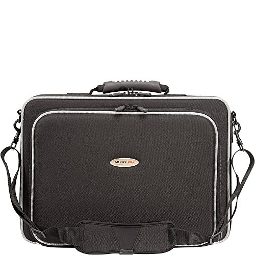 - Mobile Edge MEVUC2 Ultra TechStyle 2.0 Notebook Carrying Case