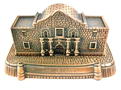 the-alamo-die-cast-metal-collectible-pencil-sharpener