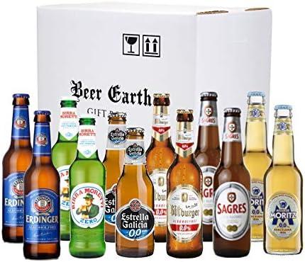 ノン アルコール ビール 未 成年