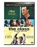 Buy The Class (Entre Les Murs)