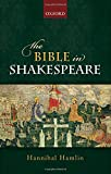 The Bible in Shakespeare