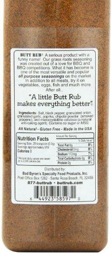 Bad-Byrons-Butt-Rub-Barbecue-Seasoning-26oz737g