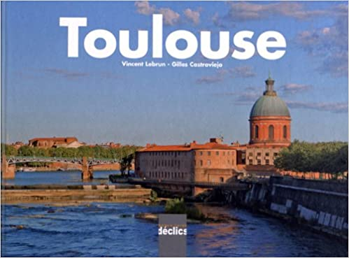 Toulouse pdf ebook