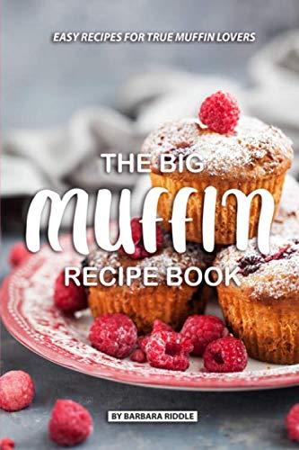 muffin top recipes - 9