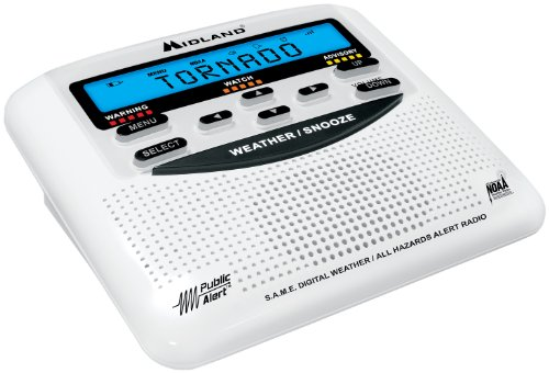 midland-wr120-noaa-weather-and-all-hazard-public-alert-certified-radio-with-same-trilingual-display-