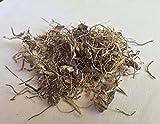 Blue Cohosh, Caulophyllum thalictroides (Wild Crafted) ~ Sacred Herbs from Schmerbals Herbals