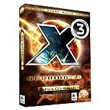 X3: Reunion - Virtual Programming Ltd. [Old Version]