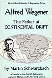 Alfred Wegener, Martin Schwarzbach, 0910239037