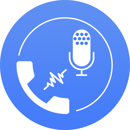Call Recorder Auto 2019 (Best Sms App 2019)
