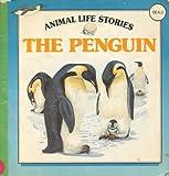 The Penguin, Angela Royston, 0824982460