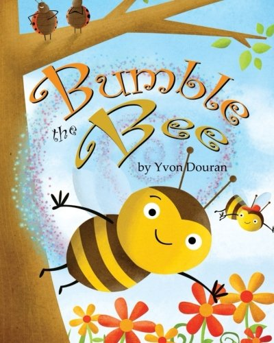 (Bumble Bee Books)