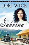 Sabrina (Big Sky Dreams Book 2)