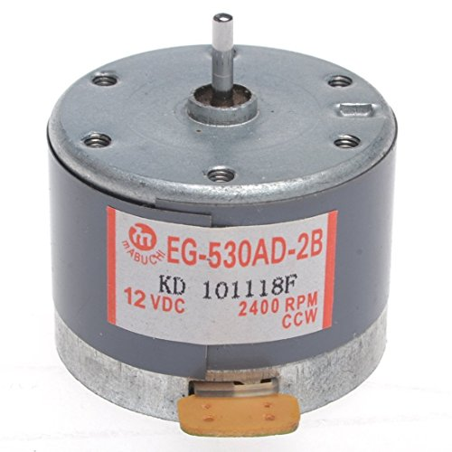 12v 1 5kw 1 5KW 2400RPM Micro Motor Small Motor Generators For BOAT CAR FORKLIFT together with 6W 24V 2400rpm BLDC Motor Vibration Motors For Boat Car Electric Bicycle Fan Home Appliance Electric Skateboard Electric Bike Bicycle Robot Wheelchair also 1061045940 furthermore Dc Motor 5000rpm 24v together with 252509061624. on 12v dc motor 2400 rpm