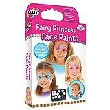 Galt Toys Fairy Princess Face Paints