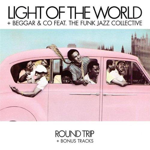Light Of The World - Round Trip - Zortam Music