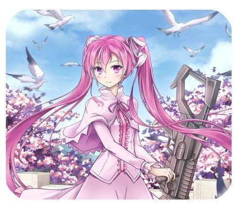 Akame ga kill akamekuromemineleonesheelechelsea anime mouse akamekuromemineleonesheelechelsea anime voltagebd Image collections