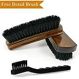 upholstery brush soft - TAKAVU 6.7