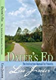 Dater's Ed, Lisa Jander, 0615215785