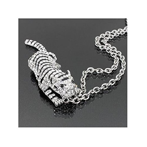Alloy (Holiday Costumes Jewelry)