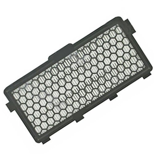 Lazer Electrics HEPA FILTER SFAH50 SF-AH50 For MIELE Allervac S5281