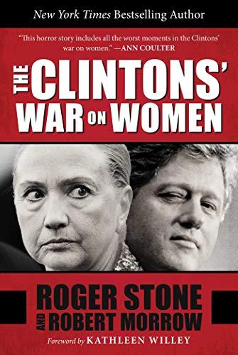 (The Clintons' War on Women)