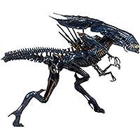 Alien Queen Doll Model | Collezione Alien Queen | Queen Queen Doll | Giocattoli Per Bambini | 50 Centimetri
