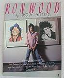 Ron Wood, Ron Wood, 0060960981
