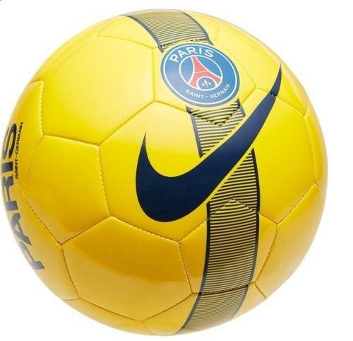 football soccer ball nike - 5