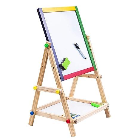 GSCshoe Tablero de Dibujo para niños Tablero de Dibujo ...