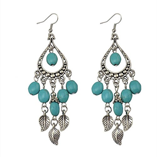 earrings-for-women-cheap-1-pair-women-ladies-earrings-bohemia-style-earrings