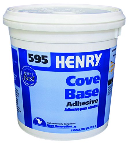 ww-henry-company-fp00595044-white-cove-base-adhesive-595pack-of-4