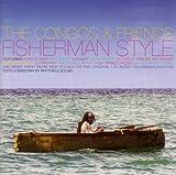 Fishreman Style