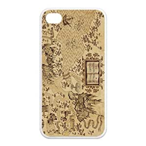 Case for iphone 6 4.7,Cover for iphone 6 4.7,Case for iphone 6 4.7,Hard Case for iphone 6 4.7,Harry Potter Design TPU Hard Case for Apple iPhone 6 4.7