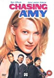 Chasing Amy poster thumbnail