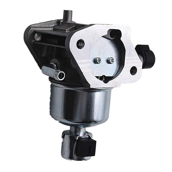 Amazon.com: Carburador Carbman reemplaza a Kohler 16 853 19S ...