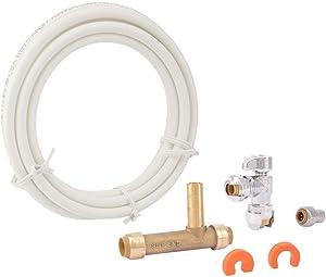 SharkBite 25024 Plumbing Installation Kit