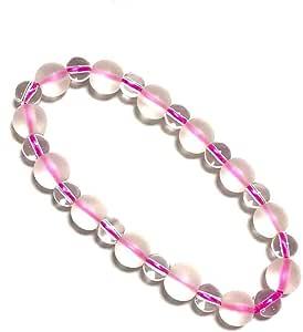 Beautiful,Crystal bracelets