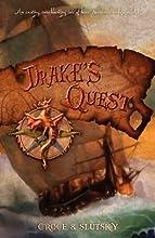Drake's Quest