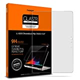 Spigen Screen Protector Tempered Glass for ASUS Chromebook Flip C302CA-DHM4 12.5 inch