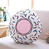 Aiweasi Children'S Room Pink Pillow Pillow