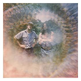 Rent JEFF THE BROTHERHOOD - GLOBAL CHAKRA RHYTHMS via Amazon