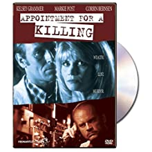 APPOINTMENT FOR A KILLING - Appointment For A Killing (2007)