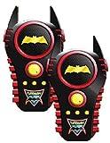 Walkie Talkie 12082 DC Comics Batman The Dark Knight