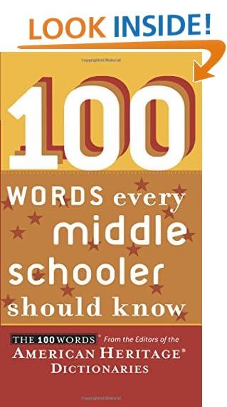 Workbook christmas grammar worksheets : Books for 8th Graders: Amazon.com