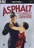 Asphalt [Import anglais]