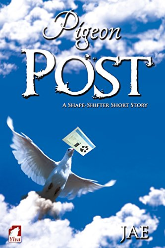 - Pigeon Post