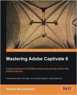 New adobe captivate 6 trial downloads — direct links (no akamai.