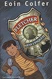 """Afficher """"Fletcher mène l'enquête"""""""